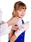 childrens-greenstick-fractures