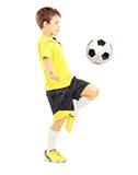 childrens-sports-injuries