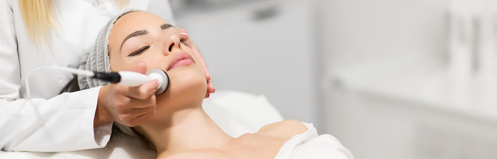 Laser Hair Reduction, Skin Rejuvenation, and other Ablative and Non-Ablative lasers for the skin and Body